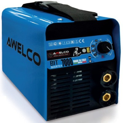 Awelco ASMA-BIT7000 Inverter Welding Machine