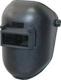 bellstone BO-250 Welding Helmet