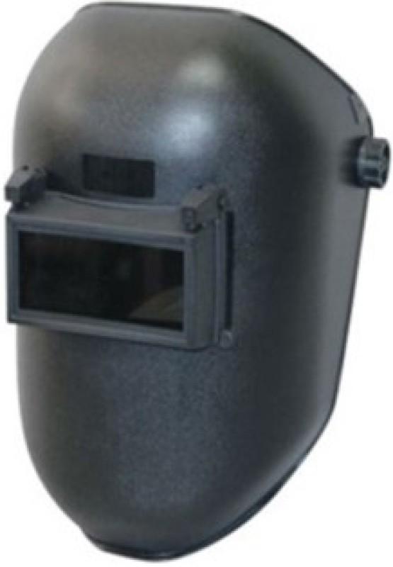 bellstone BO-251 Welding Helmet