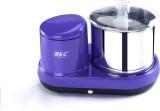 B E C 2Ltr Desire (Lavender) Wet Grinder...