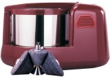 Butterfly matchless plus Wet Grinder (Ma...