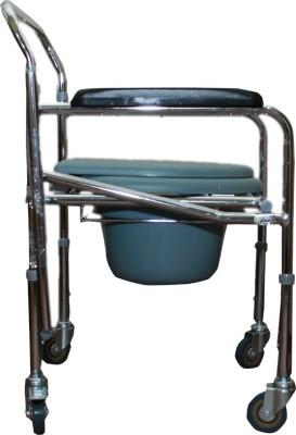 Karma Rainbow5 Manual Wheelchair(Self-propelled Wheelchair)