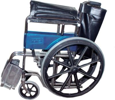 Karma MagWheels Manual Wheelchair(Self-propelled Wheelchair)