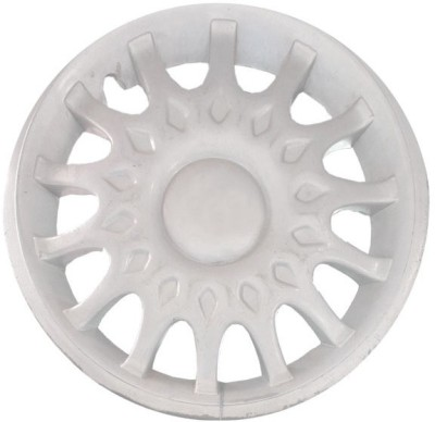 Vheelocity 12 Inch Wheel Cover For Hyundai i10
