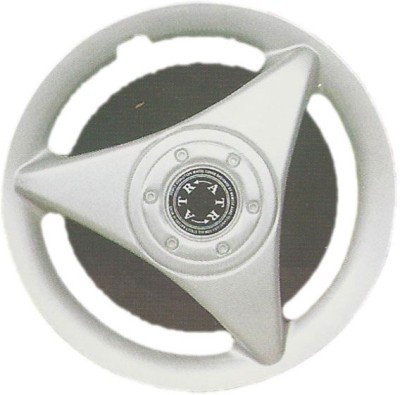 Vheelocityin 12 Inch Wheel Cover For Maruti Alto 800