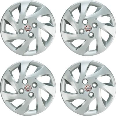 Hotwheelz Premium Quality Wheel Cover For Honda Amaze