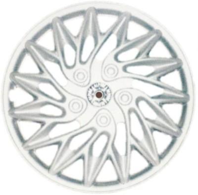 Vheelocityin 13 Inch Wheel Cover For Maruti WagonR