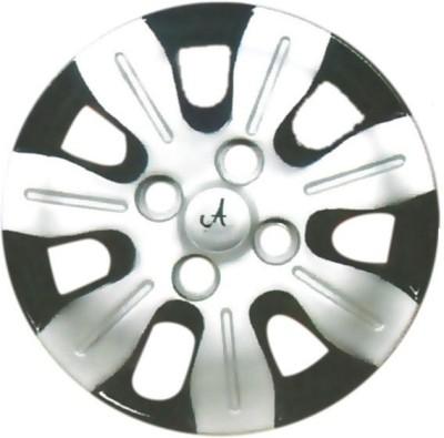 Vheelocityin 12 Inch Wheel Cover For Maruti Zen Estilo