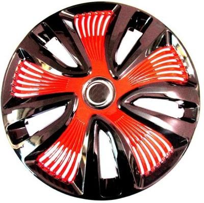 Take Care Cover Wheel Cover For Maruti WagonR