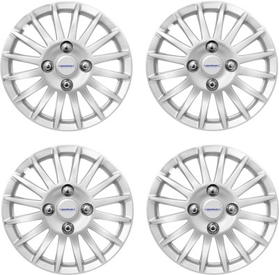 Speedwav 229760 Ford Fiesta Old Wheel Cover For Ford Fiesta