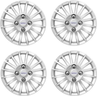 Speedwav 229745 For Any Car Wheel Cover For Universal For Car Universal For Car