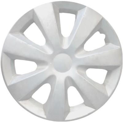 Vheelocity 12 Inch Wheel Cover For Volkswagen Polo