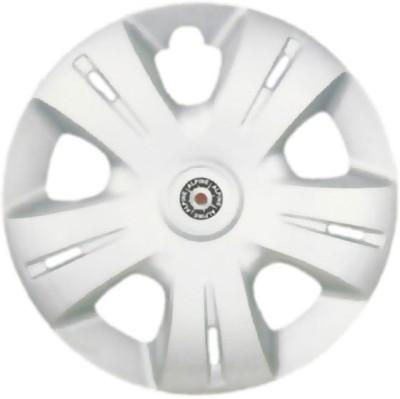Vheelocityin 12 Inch Wheel Cover For Maruti 800