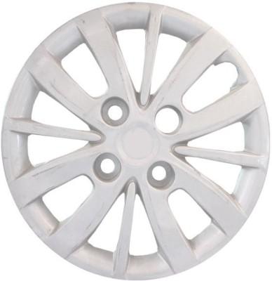 Vheelocity 12 Inch Wheel Cover For Hyundai Santro