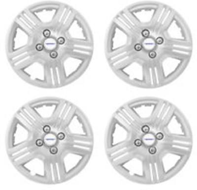 Gurman good,S ivtek Wheel Cover For Honda City