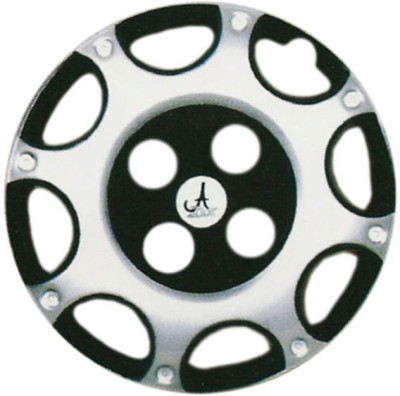 Vheelocityin 12 Inch Wheel Cover For Maruti Alto