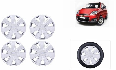 Speedwav 240468 Chevrolet Spark Type 2 Wheel Cover For Chevrolet Spark