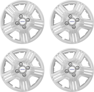 Speedwav 229227 Maruti WagonR K Series Wheel Cover For Maruti WagonR
