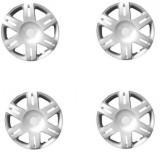 Carsaaz Wheel Cover for Wheel Cover For ...