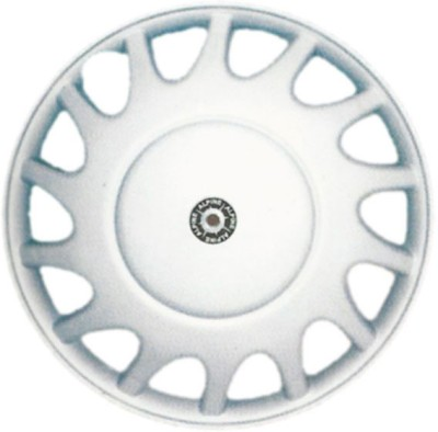 Vheelocityin 12 Inch Wheel Cover For Maruti Omni