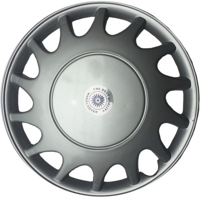 CP Bigbasket High quality Wheel Cover For Maruti Alto