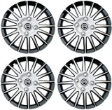 Carway Wheel Covers Wheel Cover For Toyo...
