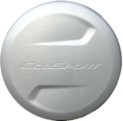 GurujiMart Ecosport sun Wheel Cover For Ford Ecosport
