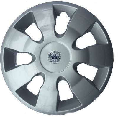 CP Bigbasket High Quality Wheel Cover For Maruti WagonR