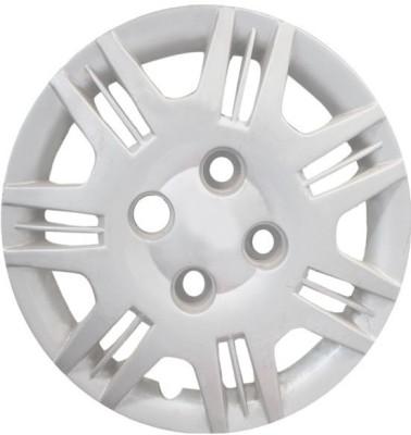 Vheelocity 12 Inch Wheel Cover For Maruti WagonR