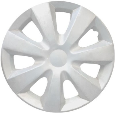 Vheelocity 12 Inch Wheel Cover For Maruti Omni
