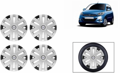Speedwav 228441 Hyundai i10 Type 2 Wheel Cover For Hyundai i10