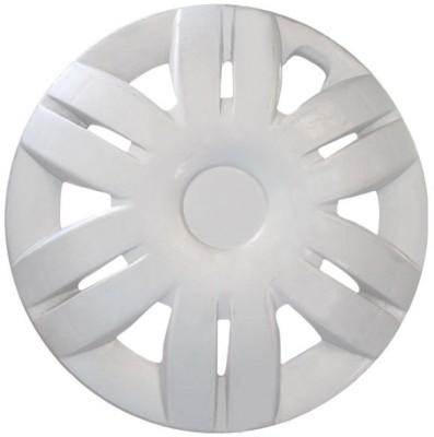 Vheelocityin 13 Inch Wheel Cover For Hyundai Santro