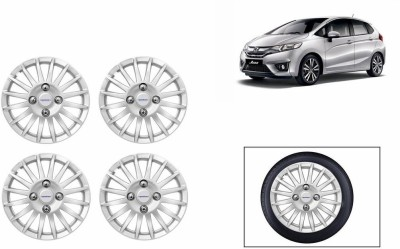 Speedwav 229776 Honda Jazz Type 2 Wheel Cover For Honda Jazz