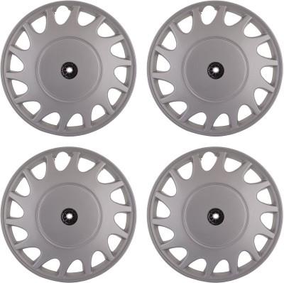 Alpine 360 Degree Universal Wheel Cover For Universal For Car Universal For Car(30 cm)