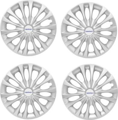Speedwav 229638 For Any Car Wheel Cover For Universal For Car Universal For Car