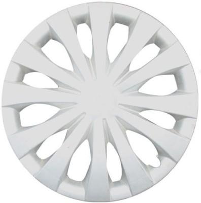Vheelocity 12 Inch Wheel Cover For Maruti Ritz
