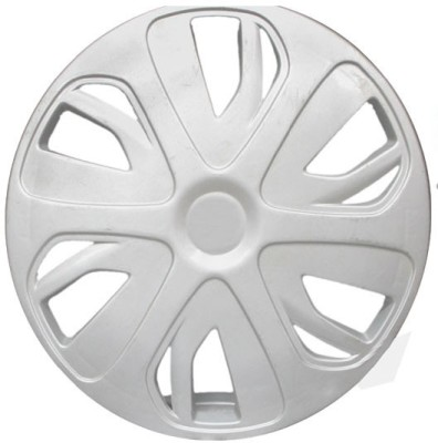 Vheelocityin 14 Inch Wheel Cover For Tata Indigo