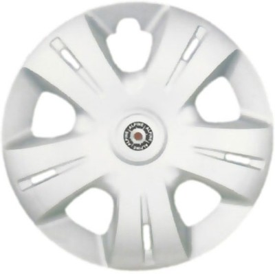 Vheelocityin 12 Inch Wheel Cover For Maruti Zen Estilo