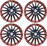Hotwheelz 12inch Wheel Cover Wheel Cover...