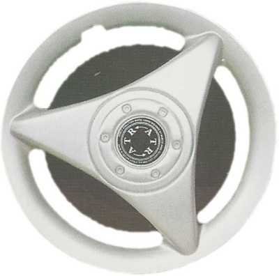 Vheelocityin 13 Inch Wheel Cover For Hyundai i10