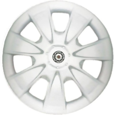 Vheelocity 12 Inch Wheel Cover For Maruti 800