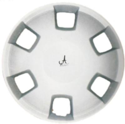 Vheelocityin 12 Inch Wheel Cover For Maruti Zen