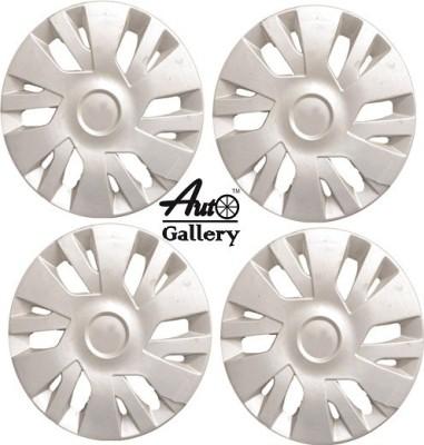 Auto Gallery Specially Designed (13Inch) Universal Wheel Cover For Maruti Alto K10(33.02 cm)