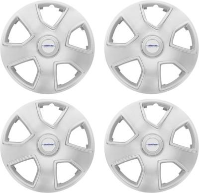 Speedwav 228297 For Any Car Wheel Cover For Universal For Car Universal For Car