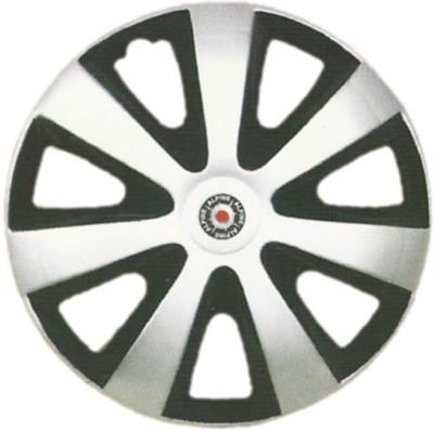 Vheelocityin 12 Inch Wheel Cover For Maruti Omni