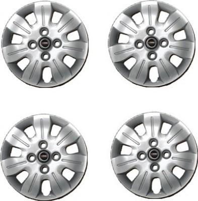 Gurman good,S grand Wheel Cover For Hyundai i10