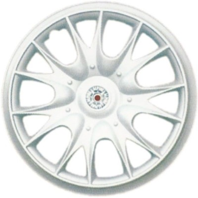 Vheelocityin 12 Inch Wheel Cover For Maruti Zen