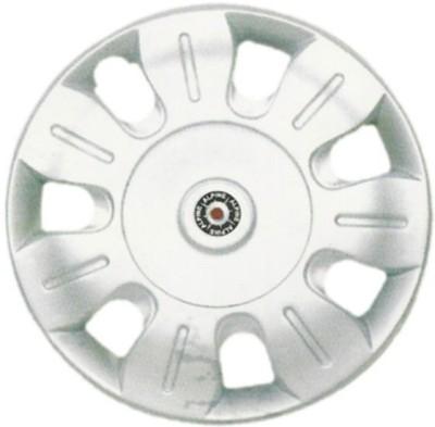 Vheelocityin 12 Inch Wheel Cover For Maruti Alto