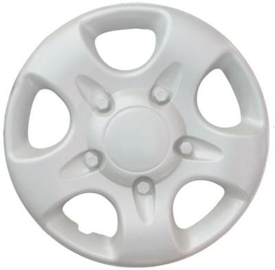 Vheelocityin 15 Inch Wheel Cover For Mahindra Xylo