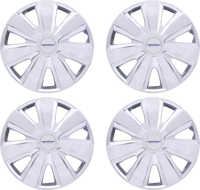 Speedwav 228224 Hyundai Eon Wheel Cover For Hyundai Eon